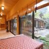 8LDK House to Buy in Atami-shi Room