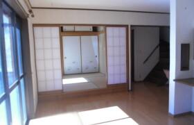 4LDK House in Soya - Hadano-shi
