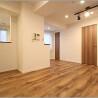 1LDK Apartment to Buy in Shibuya-ku Interior