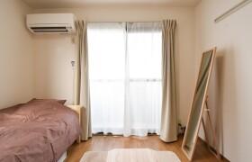 習志野市谷津-1K公寓
