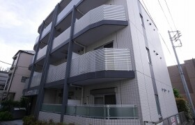 1K Mansion in Tamagawa - Setagaya-ku