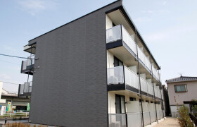 1K Mansion in Minamino - Nagoya-shi Minami-ku