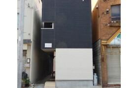1K Apartment in Omiyacho - Nagoya-shi Nakamura-ku