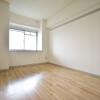 3DK Apartment to Rent in Koto-ku Interior
