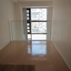1DK Apartment to Rent in Minato-ku Bedroom