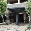 在港区购买3LDK 公寓大厦的 门厅