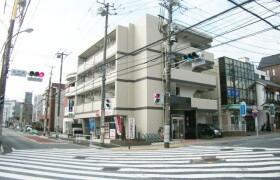 鎌倉市大船-1K公寓大廈