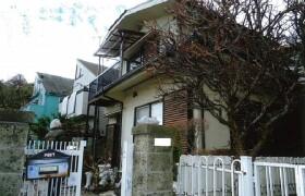 3LDK House in Iwasakicho - Yokohama-shi Hodogaya-ku