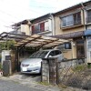 3K House to Buy in Kyoto-shi Fushimi-ku Exterior