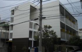 1K Mansion in Takenotsuka - Adachi-ku