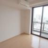 1LDK Apartment to Rent in Meguro-ku Room