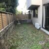 4LDK Town house to Rent in Nagoya-shi Mizuho-ku Interior