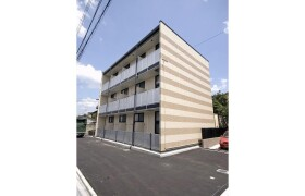 1K Apartment in Tachibanacho - Higashiosaka-shi
