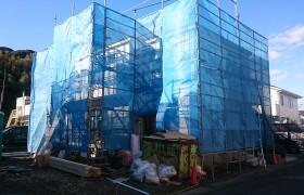 4LDK House in Wado - Higashiibaraki-gun Oarai-machi