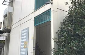 1K Apartment in Shonai sakaemachi - Toyonaka-shi
