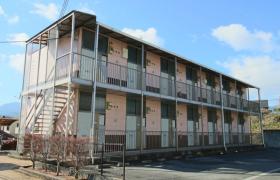 1K Apartment in Ogotokita - Otsu-shi