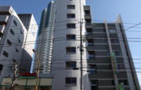 1R Apartment in Oshiage - Sumida-ku