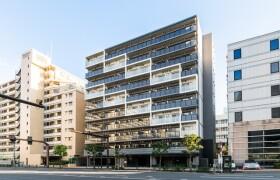 1K Mansion in Minamisuna - Koto-ku
