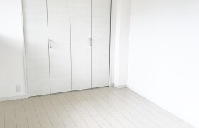 3LDK Apartment in Hasune - Itabashi-ku