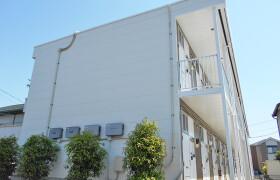 1K Apartment in Kamihorikoshicho - Nagoya-shi Nishi-ku