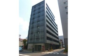 墨田区 亀沢 1LDK {building type}