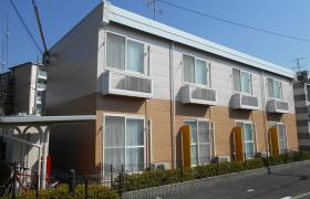 1K Apartment in Hoshigaoka - Hirakata-shi