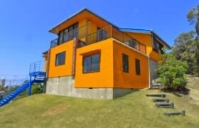 3LDK {building type} in Ubara - Katsura-shi