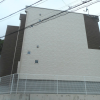 1K Apartment to Rent in Yokosuka-shi Exterior