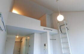 1R Apartment in Hoshikawa - Yokohama-shi Hodogaya-ku