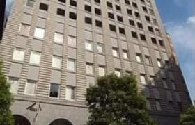 1SLDK Apartment in Higashishimbashi - Minato-ku