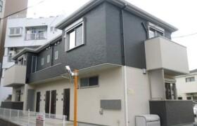 1DK Apartment in Mabashi - Matsudo-shi