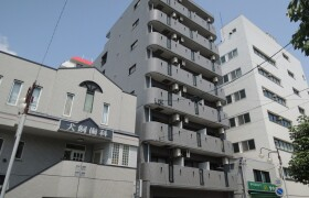 1K Mansion in Shinsakae - Nagoya-shi Naka-ku