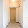 3DK Apartment to Rent in Ryugasaki-shi Interior