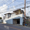 Whole Building House to Buy in Agatsuma-gun Kusatsu-machi Exterior
