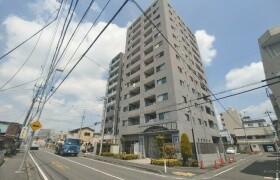 大和市桜森-3LDK{building type}