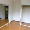 2K Apartment to Rent in Shibuya-ku Room