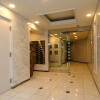 1K Apartment to Rent in Shibuya-ku Lobby
