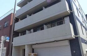 1DK Mansion in Adachi - Adachi-ku