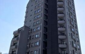 3LDK Apartment in Minami15-jonishi - Sapporo-shi Chuo-ku