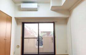 1DK Mansion in Amanuma - Suginami-ku