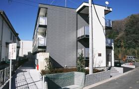 1K Mansion in Onojimachi - Machida-shi