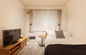 札幌市西區琴似一条-1K公寓大廈
