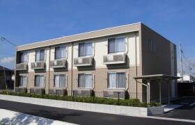 1K Apartment in Kuroka - Tambasasayama-shi