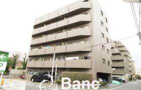 3LDK {building type} in Funabashi - Setagaya-ku
