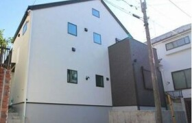 2LDK {building type} in Akatsutsumi - Setagaya-ku