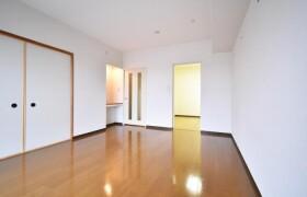 3LDK Mansion in Koyasumachi - Hachioji-shi