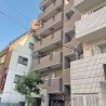 Shop Apartment to Buy in Suginami-ku Exterior
