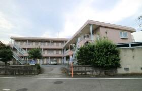 羽村市羽加美-1K公寓大厦