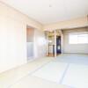 2K Apartment to Rent in Hirakata-shi Interior