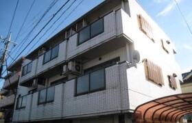 1K Mansion in Hoshigaoka - Sagamihara-shi Chuo-ku